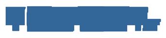 YouHost | Web Agency