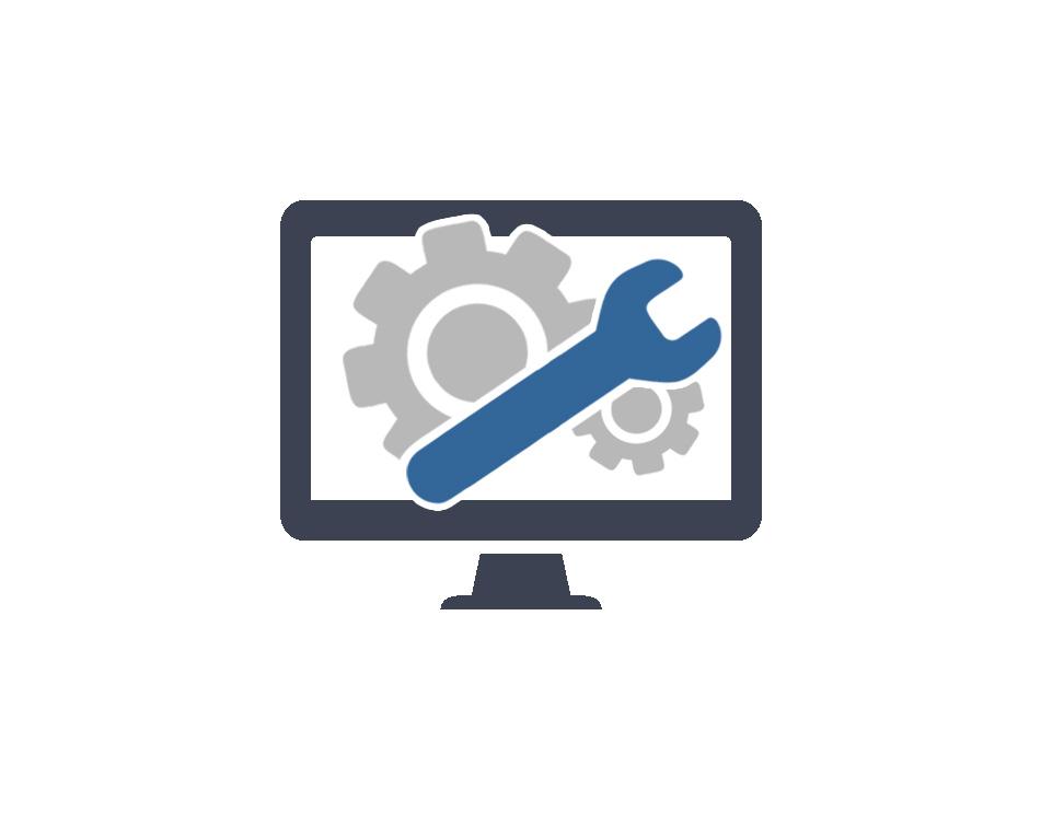 Assistenza siti web - Assistenza Server - Assistenza Hosting