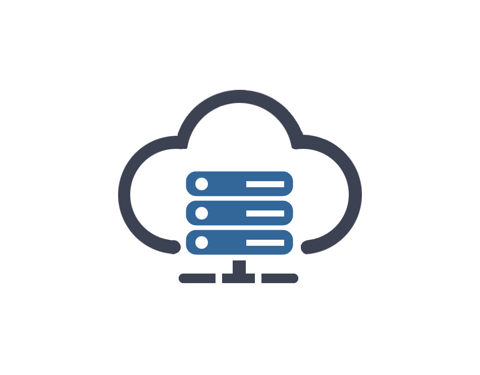 Piani hosting - Registrazione domini